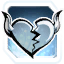 File:Icon VDay 001 White.png