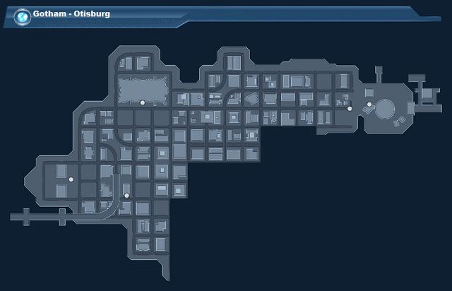 File:Gotham - Otisburg.png