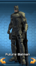 LegendsPvPFutureBatman