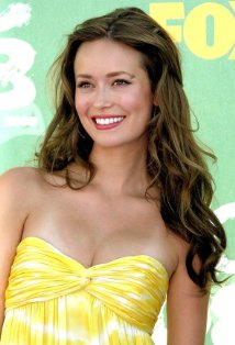 File:Summer Glau.jpg
