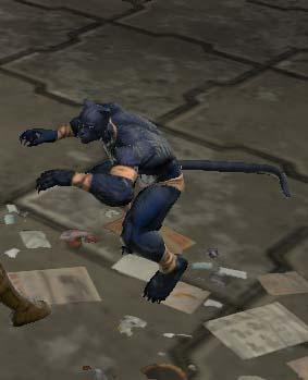 File:PantherLord.jpg