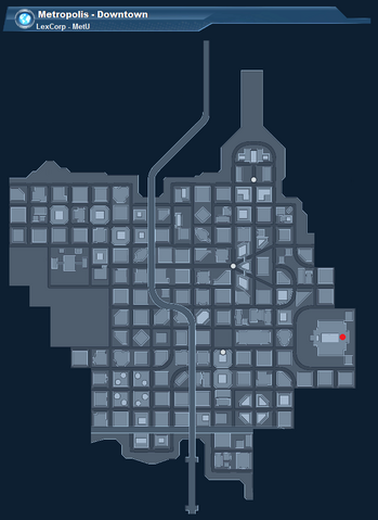 File:LexCorp - MetU Map.png