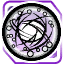 Icon Spore Purple.png