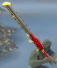 Two-HandedSawblade