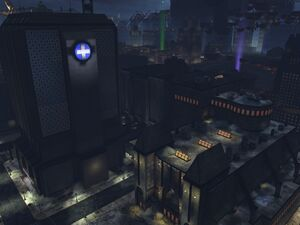 GothamMercyHospital1