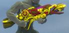 RifleBlastShotgun