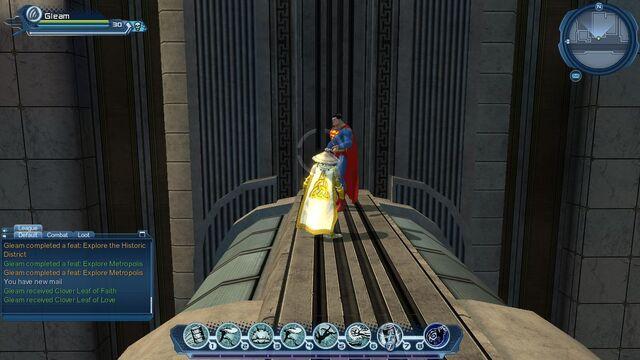 File:Superman3.jpg