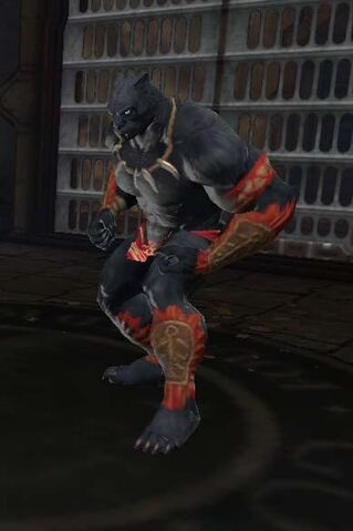 File:PantherFang.jpg