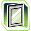 BI Frame Green