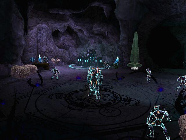File:Shadowlands3.jpg