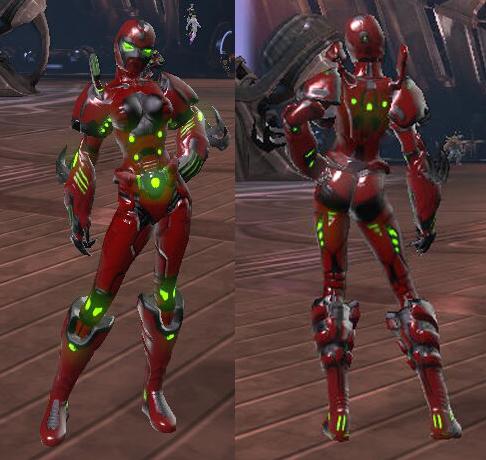 File:Dresden 7 armor.jpg