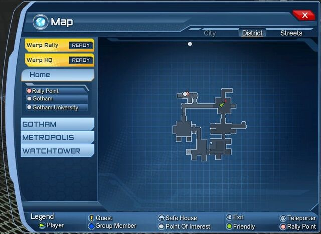 File:Ghost in The Machine P4 Map.jpg