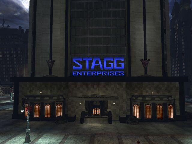 File:GothamSTAGGBuilding2.jpg