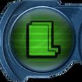 LexCorp Logo Com.png