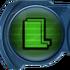 LexCorp Logo Com