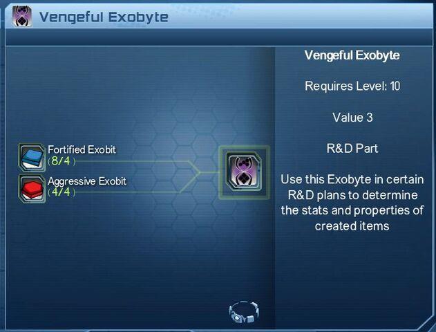 File:VengefulExobyte.jpg