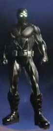 File:Inspired Catwoman male.jpg