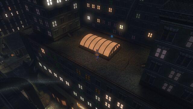 File:Arkham III - Batman.jpg