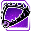 File:Icon Waist 001 Purple.png