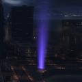Location - Gotham East End Adept Acrobat Challenge.png