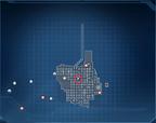 Survival II - Vicki Vale Map