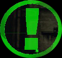 Investigation Icon