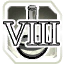 Catalyst Type VIII (icon).png