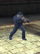 DetectiveMed1