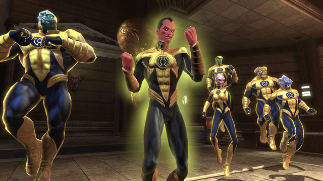 File:Sinestro Corps.png