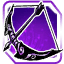 File:Icon Bow 004 Purple copy.png