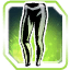 File:Icon Legs 002 Green.png