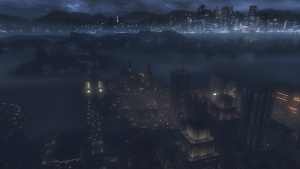 File:Gotham City.png
