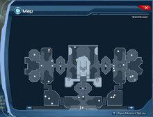 W-HUB-map