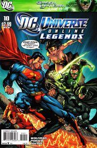 Legends10