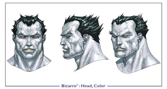 File:Bizarro head color.jpg