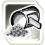 Soder Cola Enhancer Type II (icon).png