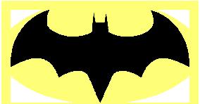 File:BatSymbol.png