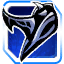 File:Icon Shoulders 004 Blue.png