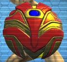 ShieldPlatedScarab