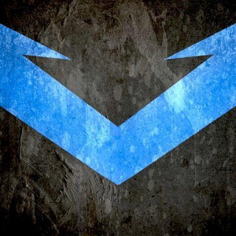 File:Emblem2.jpg