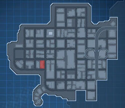 SentinelsofMagicBase(Chinatown)Location