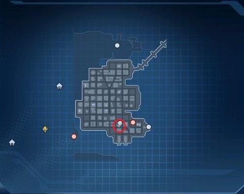 File:Briefing - Soder Cola Energy Map.jpg