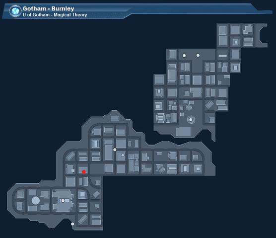File:U of Gotham - Magical Theory Map.png
