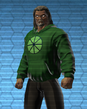 File:Martian Manhunter Hoodie Male.png