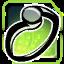 GreenRingIcon3