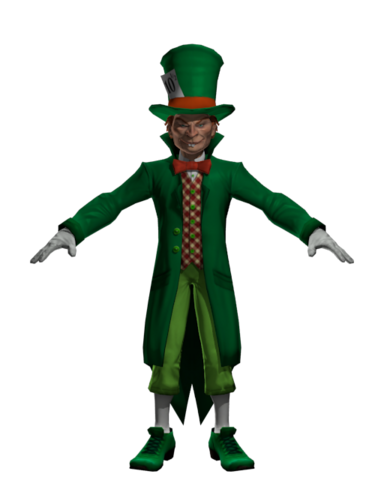 File:CharModelMadHatter.png