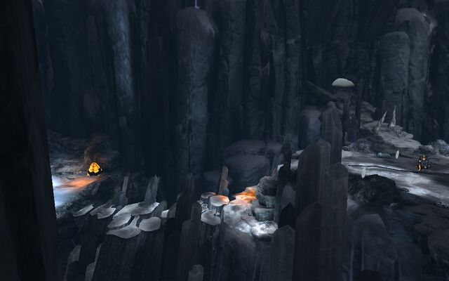 File:TheChasm5.jpg