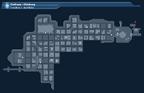 Punchline I - Jack Ryder Map