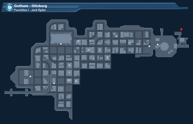 File:Punchline I - Jack Ryder Map.png