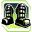 File:Icon Feet 005 Green.png